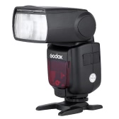 GODOX TT685C E-TTL 2.4G Wireless Master Slave Speedlight Flashlight Speedlite for Canon EOS 650D 600D 550D 500D 5D Mark III