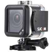 Original SJCAM M10 Wifi Cube Mini DV Full HD 1080P 12M Diving 30M Car DVR Outdoor PC Action Sports Camera with Waterproof Case