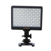 Yongnuo YN140 LED Camera Light Lamp with Adjustable Color Temperature for Canon Nikon
