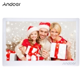 Andoer 17inch Digital Photo Frame