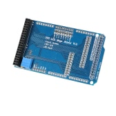 Touch TFT LCD Expansion Board Adjustable Shield Module for Arduino Mega 2560 R3 1280 A082 Plug