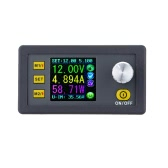 Digital Constant Voltage Current Step-down Programmable Power Supply Module LCD Display 0-32.00V/0-5.000A