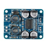 TPA3118 PBTL Mono Digital Amplifier Board Module 1*60W Power AMP DC 8-24V