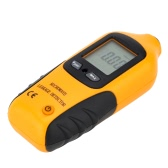 Digital LCD Microwave Leakage Radiation Detector Meter Leaking Tester