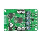 TPA3110 2*15W Digital Stereo Wireless Bluetooth Audio Amplifier Power Amp Board