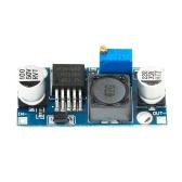10PCS LM2596 DC-DC Buck Converter 3A Adjustable Step-down Power Supply Converter Module Constant Voltage Input 3.2-40V Output 1.25-35V Voltage Regulator