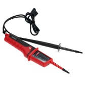 UNI-T UT15B Multifunctional Automatic Voltage Tester Detector Single Pole Detection Continuity Test Phase Rotation Test