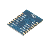 ESP8266 Serial Port WIFI Transceiver Wireless Module AP+STA ESP-07