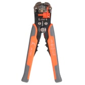 Multifunctional Automatic Adjustable Cable Wire Stripper Cutter Crimping Tool Peeling Pliers
