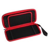 Ametoys Storage Bag Hard Carry Case for Nintendo Switch