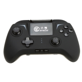 Wireless Bluetooth Game Controller Gamepad Joystick Portable for Phone iOS & Android Tablet