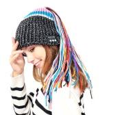 Wireless Bluetooth Smart Beanie Hat