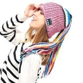 Wireless Bluetooth Smart Beanie Hat