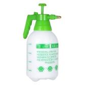2L Handheld Lawn and Garden Pump Pressure Sprayer Precise Water Spray Plants Mister for Herbicides Pesticides Fertilizers