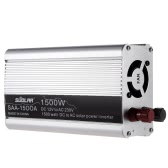 300W DC12V to AC220-240V AC Household Solar Power Inverter Converter Modified Sine Wave Form