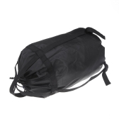 BlueField Lightweight Compression Stuff Sack Bag Outdoor Camping Sleeping Small