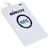 KKmoon NFC ACR122U RFID Contactless Smart Reader & Writer/USB + SDK + IC Card