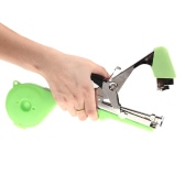 Agriculture Tape Tool Hand Tying Machine for Fruit Vegetable Vine Tomato Metal