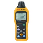 HYELEC MS6208B Non-Contact Digital Tachometer