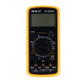 Digital Electric Multimeter