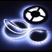 3528 SMD LED Soft Strip Light
