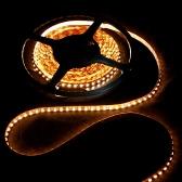 3528 SMD LED Soft Strip Light