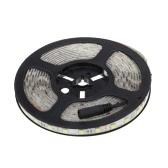5050 SMD LED Strip Light
