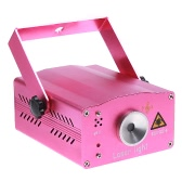 Mini Laser Light