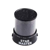 Star Sky Starry Night Projector Light