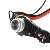 Ultra Bright Q5 LED Headlamp
