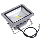 20W LED Flood Light Waterproof Floodlight Landscape Lighting Lamp 85-265V White