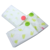 Vacuum Storage Bag Space Saving Compressed Bag 70*100cm