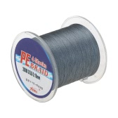 300M 20LB 0.18mm Fishing Line Strong Braided 4 Strands