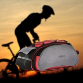 ROSWHEEL 13L Multifunctional Bicycle Bag