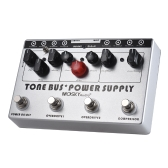 MOSKY Electric Guitar Combined Effect
