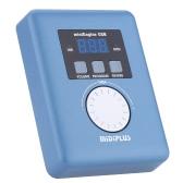 Midiplus MiniEngine USB MIDI Sound Module General MIDI Generator