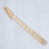 Replacement Maple Neck Fingerboard for TL Tele Style Electric Guitar