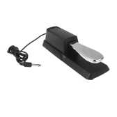 Piano Keyboard Sustain Pedal Damper for Casio Yamaha & More