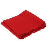 Piano 88 Keyboard Protective Dirt-proof Cover Soft Wool