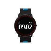 MF16 Smart Sports Watch