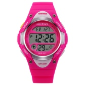 SKMEI Fashion Cute Candy Color Good Looking High Quality