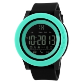SKMEI Smart Sport Digital Wristwatches Unisex Watch