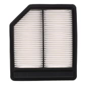 17220-RNA-A00 Air Filter Air Cleaner for Honda Civic 2D/4D and NGV 4D