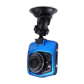 NEW Mini Car DVR Camera Dash Cam Recorder