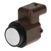 Front Rear Parking Sensor Ultrasonic Parking Aid Sensor PDC for VW Golf Estate Passat Touran MPV 3C0919275N2ZZ