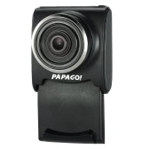 "PAPAGO GoSafe200 Car DVR Novatek 96650 Full HD 2.0"" LCD 130 Degree Angle  Video Recorder"