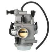 ATV Quad Carb  Carburetor for Honda FourTrax 300 TRX300 1989-1995
