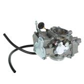 ATV Quad Carb  Carburetor for Yamaha Moto 4 Warrior 350 YFM350 1987-2004