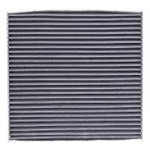 Air Cleaner Air Filter CP134(CF10134) for Honda & Acura