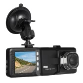 "KKmoon 3"" Car DVR 1080P HD  Dash Cam Camera Camcorder"